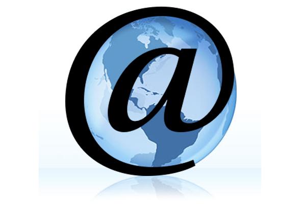 netzinfrastruktur, internet, recht-auf-internet, international-telecommunication-union